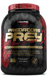 Predators Prey New Breed 1800 g - Xcore Savage