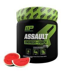 ASSAULT (300G) - MUSCLE PHARM