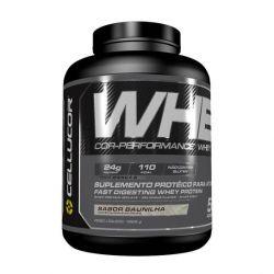 Whey Cor-Performance  1,6kg  - Cellucor